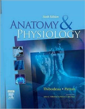 Anatomy and Physiology (Revised) ** - ABC Books