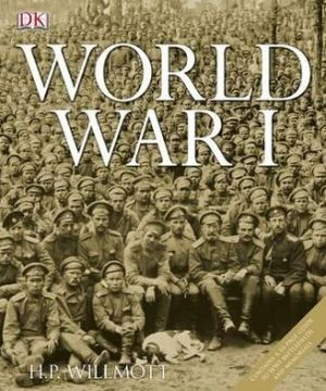 World War I - ABC Books
