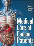 Medical Care of Cancer Patients - ABC Books