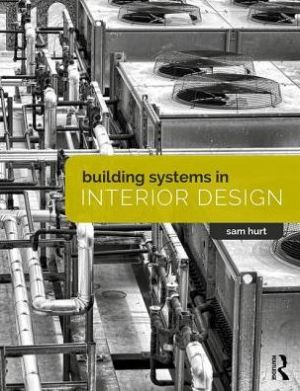 Building Systems in Interior Design - ABC Books
