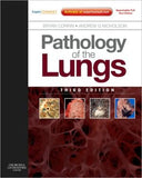 Pathology of the Lungs, 3rd Edition - ABC Books