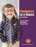 Paediatrics at a Glance, 4th Edition - ABC Books