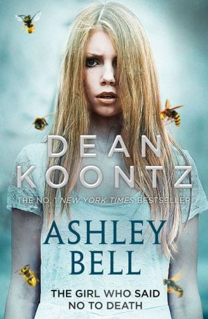 Ashley Bell - ABC Books