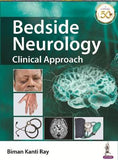 Bedside Neurology Clinical Approach