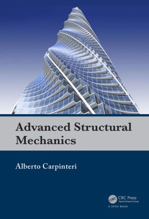 Advanced Structural Dynamics - ABC Books
