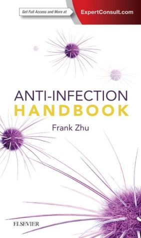 Anti-Infection Handbook