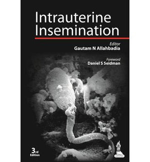 Intrauterine Insemination 3E - ABC Books