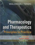 Pharmacology and Therapeutics **