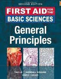 First Aid for The Basic Sciences: General Principles, 2e ** - ABC Books