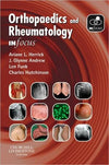 Orthopaedics and Rheumatology In Focus **