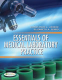 Essentials of Medical Laboratory Practice - ABC Books