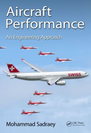 Aircraft Performance: An Engineering Approach - ABC Books