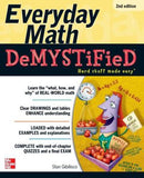 Everyday Math Demystified 2E - ABC Books