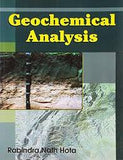 Geochemical Analysis (PB) - ABC Books