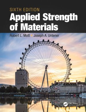 Applied Strength of Materials, 6e - ABC Books