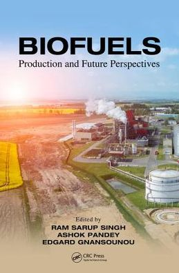 Biofuels - ABC Books