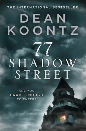 77 Shadow Street - ABC Books
