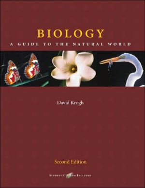 Biology: A Guide to the Natural World, 2e - ABC Books