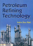 Petroleum Refining Technology - ABC Books