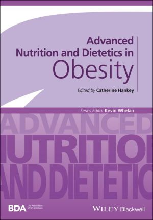 Advanced Nutrition and Dietetics in Obesity - ABC Books