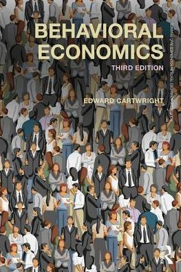 Behavioural Economics - ABC Books