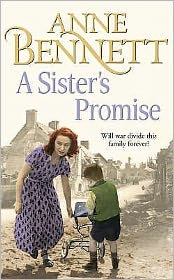 A Sisters Promise - ABC Books