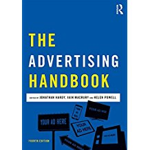 Advertising Handbook - ABC Books