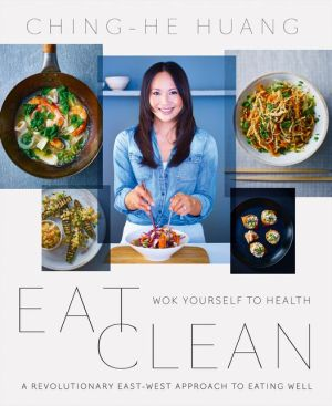 Eat Clean - ABC Books