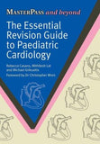 MasterPass: Essential Revision Guide Paediatric Cardiology - ABC Books