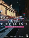Real Estate Due Dilligence - ABC Books