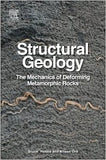 Structural Geology, 1ed - ABC Books