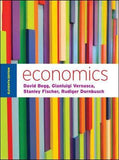 Economics 11E - ABC Books