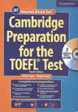 Cambridge Preparation for the TOEFL Test Fourth edition - ABC Books