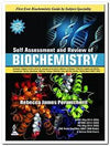 Self Assessment & Review of Biochemistry - ABC Books