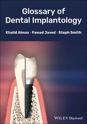 Glossary of Dental Implantology - ABC Books