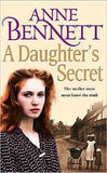 Daughters Secret