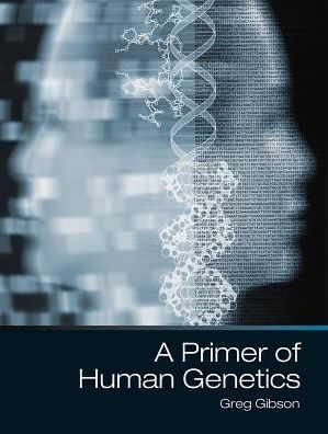 A Primer of Human Genetics - ABC Books