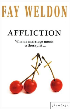 Affliction - ABC Books