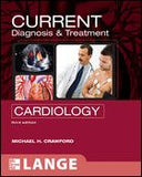 Current Diagnosis & Treatment in Cardiology 3e ** - ABC Books