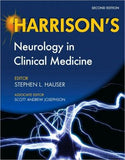 Harrison's Neurology in Clinical Medicine, 2e **