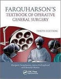 Farquharson's Textbook of Operative General Surgery, 10e - ABC Books