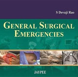 General Surgical Emergencies