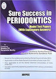 Sure Success in Periodontics - ABC Books