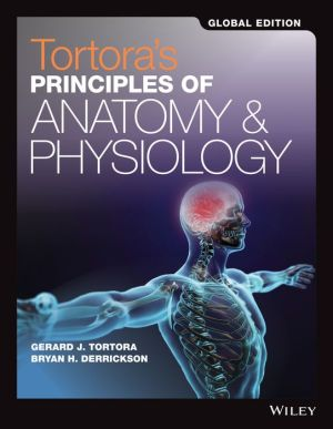 Principles of Anatomy and Physiology Set 15e Global Edition - ABC Books