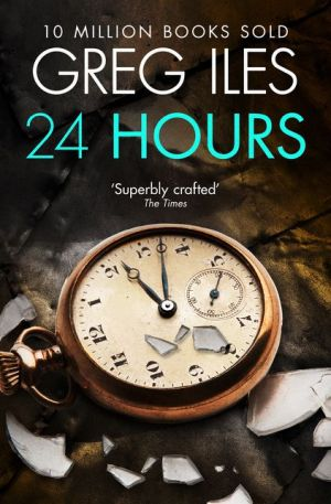 24 Hours - ABC Books