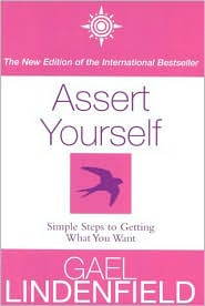 Assert Yourself - ABC Books