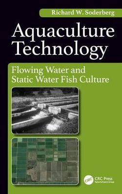 Aquaculture Technology - ABC Books