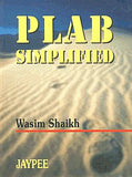 Plab Simplified