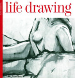 Foundation Course: Life Drawing