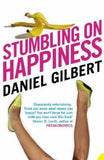 Stumbling On Happiness - ABC Books